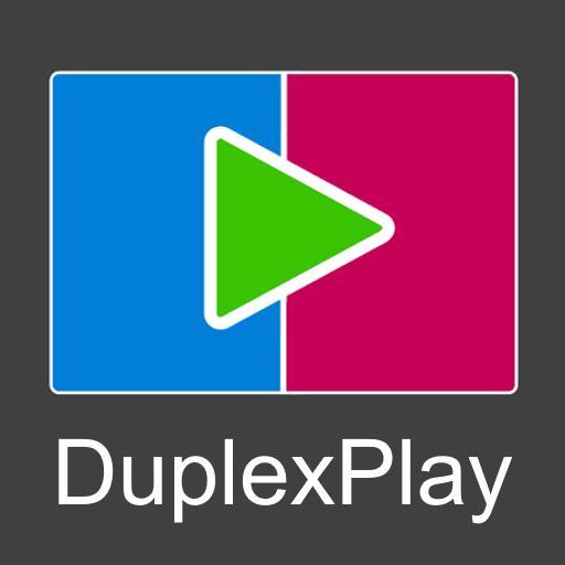 DuplexPlay  iptv kurulum(resimli anlatım)