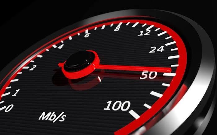 IPTV izlemek için internet hızım kaç olmalı?
