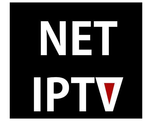 NET IPTV kurulum? (Resimli anlatım)