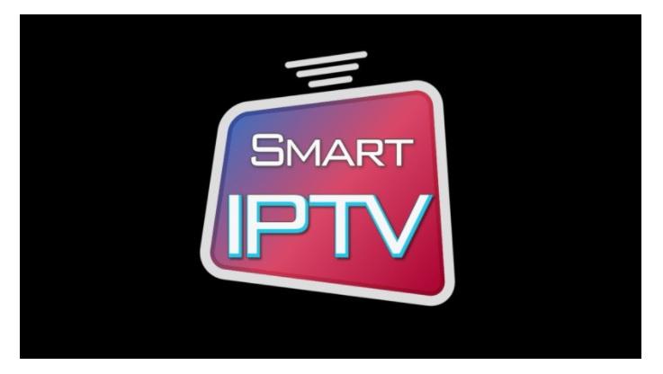 SmartIPTV televizyon kurulum? (Resimli Anlatım)