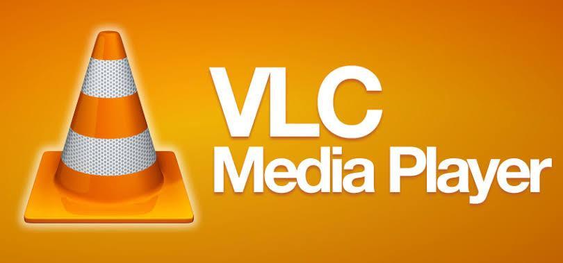 VLC player iptv kurulumu