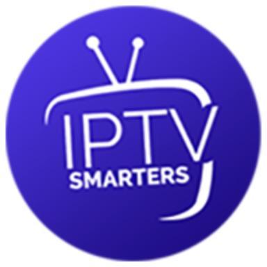 Bilgisayardan iptv nasıl izlenir? IPTV Smarters pro (Resimli Anlatım)